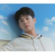 blue bird 【初回限定盤B】(+DVD)