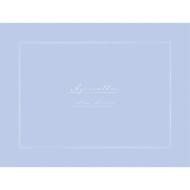 Agapanthus 【完全生産限定盤】(CD+DVD)