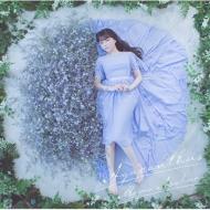 Agapanthus 【初回生産限定盤】(CD+Blu-ray)