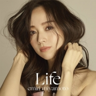 Life(+DVD)