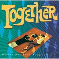 Together: Warner Pop Rock Nuggets Vol.13