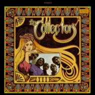 Collectors (180グラム重量盤レコード/Music On Vinyl)