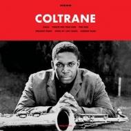 Coltrane (180グラム重量盤レコード)