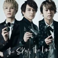 青く遠く (+DVD)【Type-2】