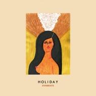 HOLIDAY (2枚組アナログレコード)