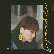 Sparkle 【初回限定盤】(+DVD)