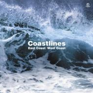 East Coast / West Coast (7インチシングルレコード)