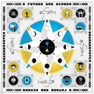 O Futuro Nao Demora (アナログレコード)