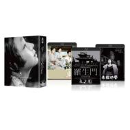 京マチ子傑作選 Blu-ray BOX