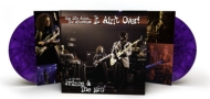 One Nite Alone...The Aftershow: It Ain't Over! (Up Late With Prince & The Npg)【帯付/国内仕様輸入盤】(パープル・カラーヴァイナル仕様/2枚組アナログレコード)