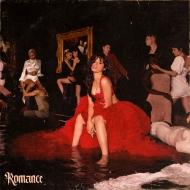Romance (2枚組アナログレコード)