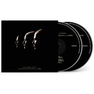 Octopus (2CD Special Edition)
