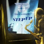 Step Up (2枚組アナログレコード)