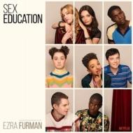 Sex Education -Original Tv Soundtrack