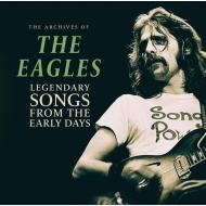 Archives Of / Legendary Songs From The Early Days (Limited Green Vinyl)
