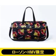 HYSTERIC MINI Big Boston Bag Book 【ローソン・HMV限定】