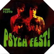Psych Fest!
