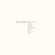 James Taylor' s Greatest Hits (2019 Remaster)(180グラム重量盤レコード)