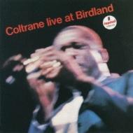 Live At Birdland (Uhqcd)(Mqa-cd)
