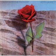 Death And The Flower: 生と死の幻想 (Uhqcd)(Mqa-cd)