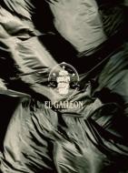 音楽朗読劇READING HIGH 第4回公演 『El Galleon〜エルガレオン〜』【完全生産限定版】