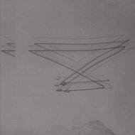 Multila (2020 REMASTER)(2枚組アナログレコード)