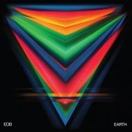 Earth (アナログレコード)