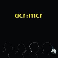 Acr: Mcr