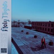 Holy Nights 【初回限定盤A】(+DVD)