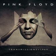 Transmissions 1969 (2CD)
