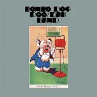 Radio Bonzo Vol.2