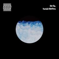 The fin. and Nariakira Obukuro's collaboration song is・・・
