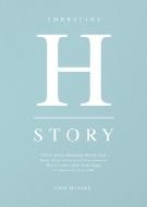 UNO MISAKO LIVE TOUR 2019 -Honey Story-【初回生産限定盤】