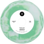 Sparkle (カラーヴァイナル仕様/7インチシングルレコード)