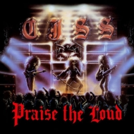 Praise The Loud (Deluxe Edition)