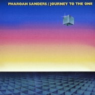 Journey To The One (180グラム重量盤レコード)