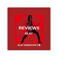 ミニタオル(TAKURO) / GLAY DEMOCRACY展