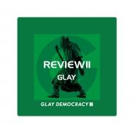 ミニタオル(HISASHI) / GLAY DEMOCRACY展
