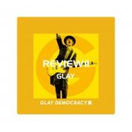 ミニタオル(JIRO) / GLAY DEMOCRACY展