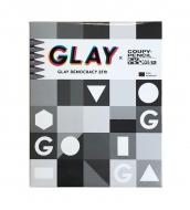 コラボクーピー(GLAYだらけセット) / GLAY DEMOCRACY展