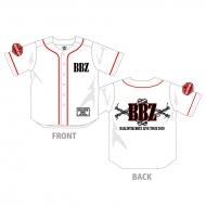 BBZ ベースボールシャツ