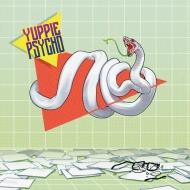 Yuppie Psycho (クリアヴァイナル仕様/2枚組/180グラム重量盤レコード)