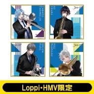 プチ色紙セット(C)【Loppi・HMV限定】