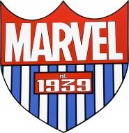 ラバーコースター / MARVEL 80YEARS