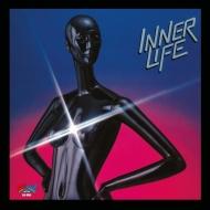 Inner Life (2枚組/12インチレコード)