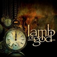Lamb Of God (+bonus Track)(ピクチャーディスク仕様/アナログレコード)
