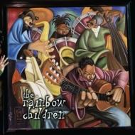 Rainbow Children (クリスタル・クリア・ヴァイナル仕様/2枚組アナログレコード)