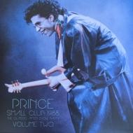 Small Club 1988 Vol.2 (2枚組アナログレコード)