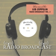 Radio Broadcast Vol.2
