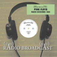 Radio Sessions 1969